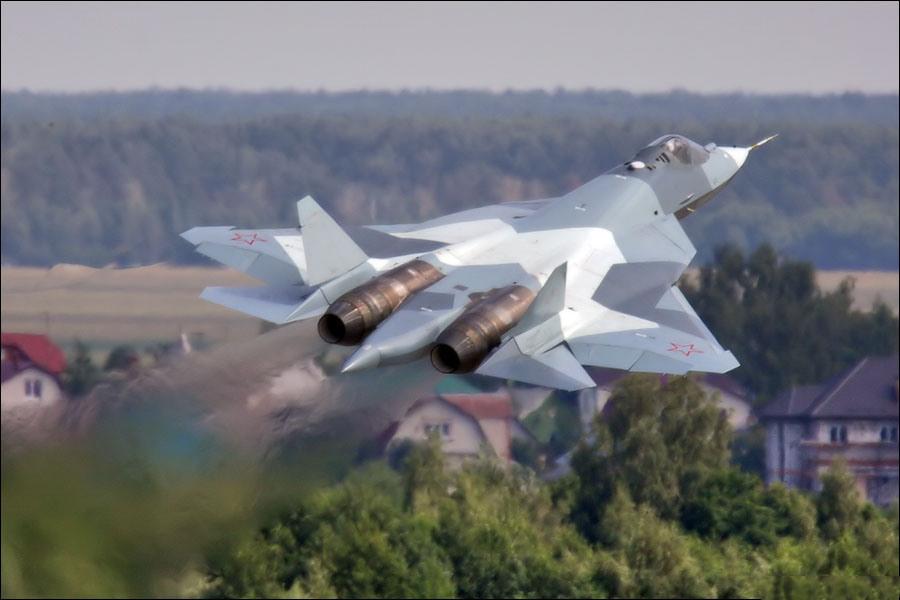 Http allaircraft ru uploads posts 2012 05 1336040617 pak fa t 50 3