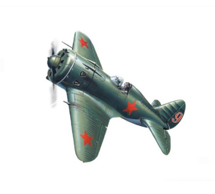Игру Гражданская Авиация