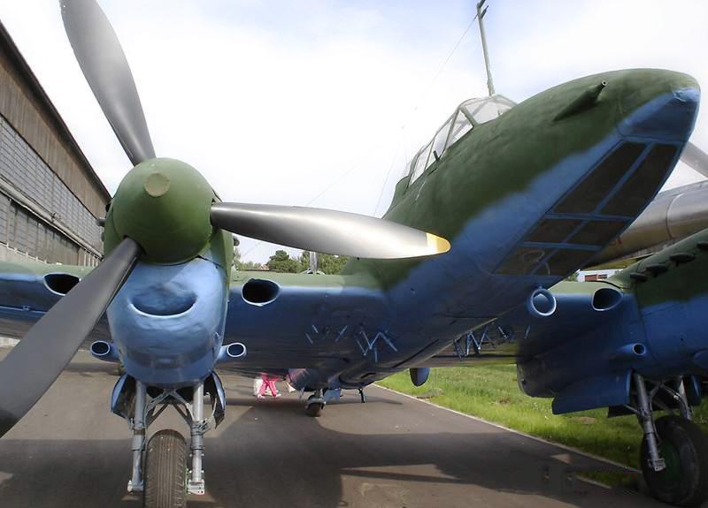 Обои гражданская авиация